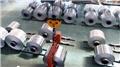 Nisanda dünya alüminyum üretimi düştü