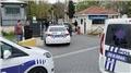 Büyükçekmece Kaymakamlığı'ndan 'polis' iddialarına yalanlama