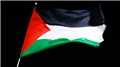 Filistinliler 'Yüzyılın Anlaşması' planına karşı