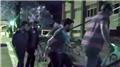 Kayseri'de DEAŞ operasyonu: 10 gözaltı