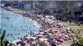 Bayram tatilinde iç pazarda yüzde 90 doluluk beklentisi