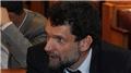 AYM'den Osman Kavala kararı