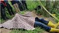 Susurluk'ta korkunç olay! Balık tutmaya gitti ölü bulundu