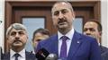 Adalet Bakanı duyurdu! Cumhurbaşkanı Erdoğan 30 Mayıs'ta açıklayacak