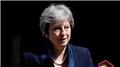 Son dakika... İngiliz basınından flaş istifa iddiası