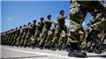Yeni askerlik sistemiyle ilgili son dakika gelişmesi