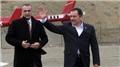 Muhsin Yazıcıoğlu'nun ölümüyle ilgili kamu görevlileri yargılanacak