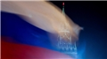 Rusya kripto para kullanımına karşı