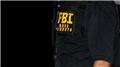 FBI'dan korkutan açıklama! Büyüyen ve endişe uyandıran tehdit...