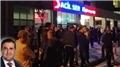 Konya'da belediye başkanına saldırı! Kalbinden bıçaklanarak öldürüldü
