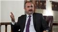 Adalet Bakanı Abdulhamit Gül'den önemli açıklamalar