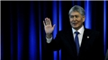Kırgızistan'da eski Cumhurbaşkanı Atambayev parti liderliğinden