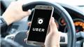 2 bin 841 Uber aracı trafikten men edildi