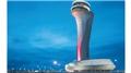 İstanbul Havalimanı'na 10 yeni firmadan sefer