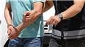 Önkibar'a saldırıyla ilgili 4 gözaltı