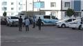 Polis memuru, kadın meslektaşını öldürdü