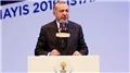 Son dakika | Cumhurbaşkanı Erdoğan'dan önemli açıklamalar