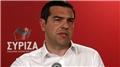 Son dakika | Hezimete uğrayan Çipras 'erken seçim' kararı aldı