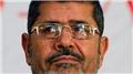 İngiliz milletvekilinden Mursi'nin ölümüne 'bağımsız soruşturma'