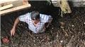 Araklı'da sel felaketi: Hayatını kaybedenler var