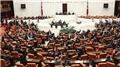 AK Parti'den kanun teklifi! Bakanlık da yıkacak