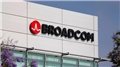 AB'den Broadcom firmasına soruşturma