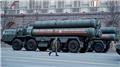 Son dakika: Rusya'dan flaş S-400 açıklaması! Yüzde 99 hazırız
