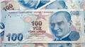 Merkez Bankası o bankalara 12.5 milyar lira kullandırdı