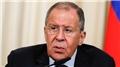 Rusya: ABD ve İran'ı krizi diyalogla çözmeye ikna edeceğiz