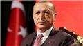 Ara Güler sergisi Japonya'da Cumhurbaşkanı Erdoğan tarafından
