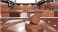 FETÖ'den yargılanan eski Yargıtay üyesine hapis cezası