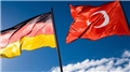 Almanya'da skandal karar! Serbest bırakıldı...