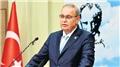 CHP'den MHP lideri Bahçeli'ye 'İstanbul' yanıtı: Sonucu beğenmemek