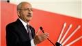 CHP lideri Kılıçdaroğlu: Önemli olan devamındaki süreci yönetmek