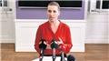 Danimarka'da ikinci kez kadın başbakan