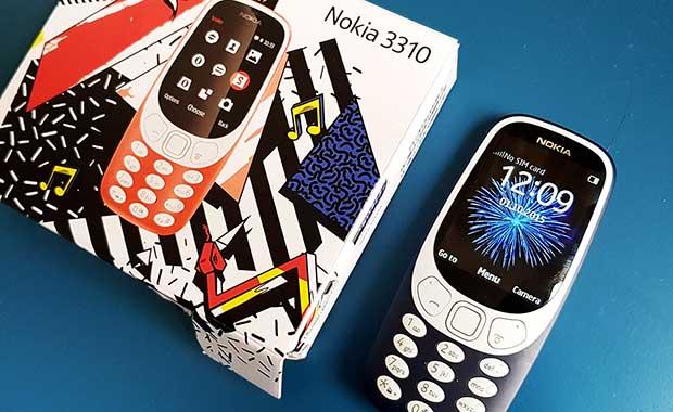 fiyati-soke-etti-nokia-3310-17-yil-aradan-sonra-geri-dondu-9403084.Jpeg