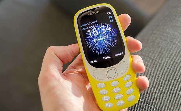 fiyati-soke-etti-nokia-3310-17-yil-aradan-sonra-geri-dondu-9403087.Jpeg