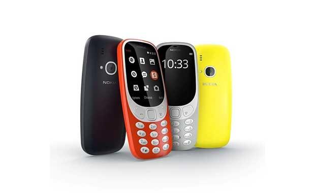 fiyati-soke-etti-nokia-3310-17-yil-aradan-sonra-geri-dondu-9403090.Jpeg