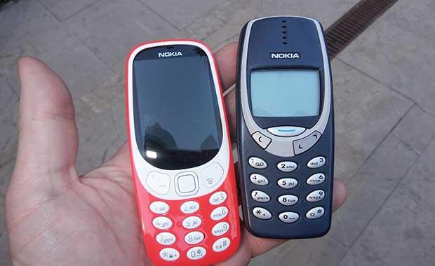 fiyati-soke-etti-nokia-3310-17-yil-aradan-sonra-geri-dondu-9403092.Jpeg