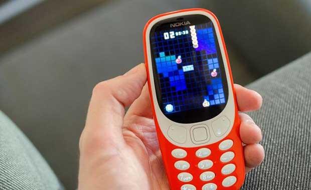 fiyati-soke-etti-nokia-3310-17-yil-aradan-sonra-geri-dondu-9403099.Jpeg