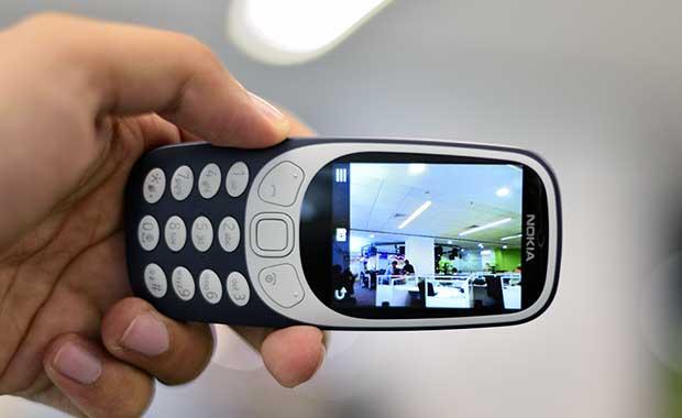 fiyati-soke-etti-nokia-3310-17-yil-aradan-sonra-geri-dondu-9403103.Jpeg