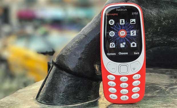 fiyati-soke-etti-nokia-3310-17-yil-aradan-sonra-geri-dondu-9403106.Jpeg