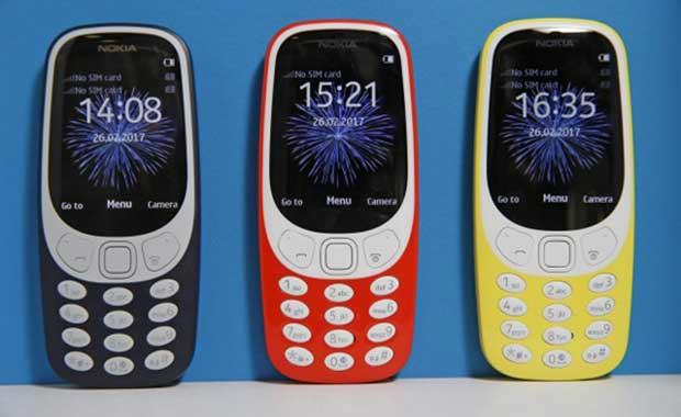 fiyati-soke-etti-nokia-3310-17-yil-aradan-sonra-geri-dondu-9403107.Jpeg