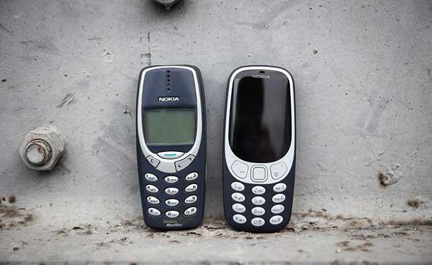 fiyati-soke-etti-nokia-3310-17-yil-aradan-sonra-geri-dondu-9403109.Jpeg