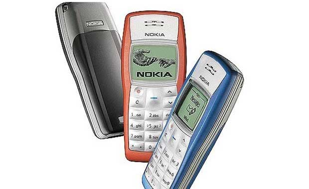 Fiyatı şoke etti! Nokia 3310, 17 yıl aradan sonra geri döndü
