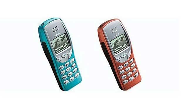 fiyati-soke-etti-nokia-3310-17-yil-aradan-sonra-geri-dondu-9403119.Jpeg