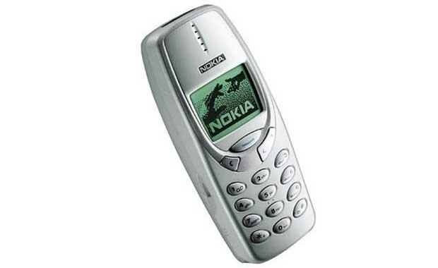 fiyati-soke-etti-nokia-3310-17-yil-aradan-sonra-geri-dondu-9403120.Jpeg