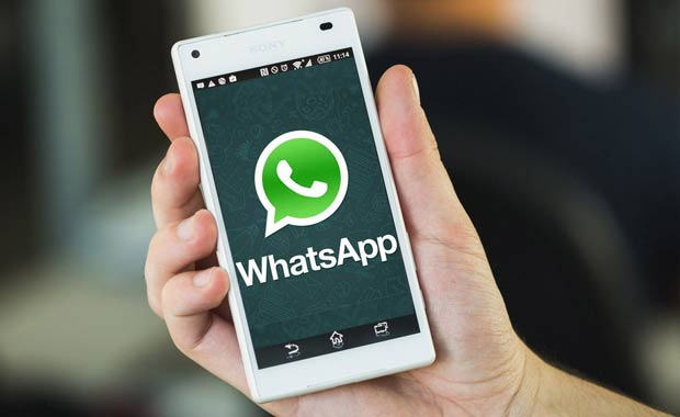 Çoğu kişi bilmiyor! Mutlaka bilmeniz gerek WhatsApp özellikleri...