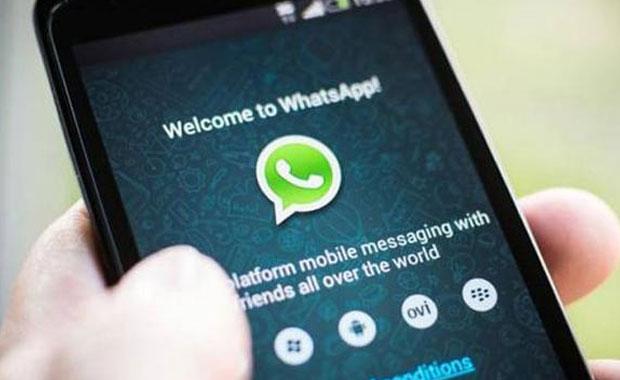 WhatsApp'ta yeni dönem başlıyor! Arkadaşınızla mesajlaşırken artık...
