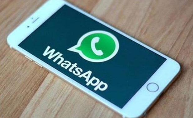 WhatsApp mesajlarınız tehlikede! Yazışmalarınızı ele geçirmeleri saniyeler sürüyor